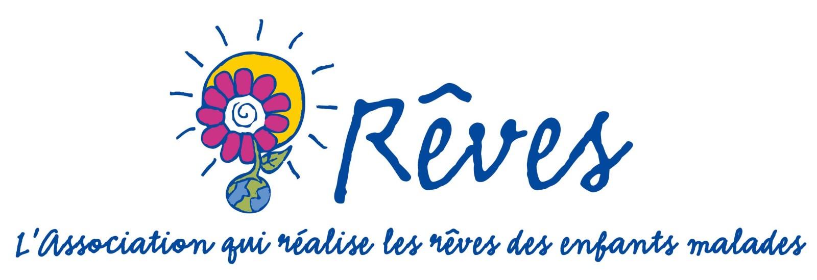 http://quichottine.fr/wp-content/uploads/2011/11/Logo-slogan-coul.jpg