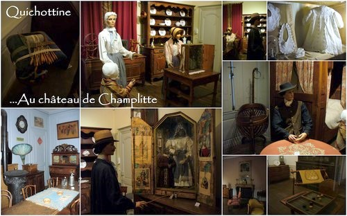 Champlitte 4