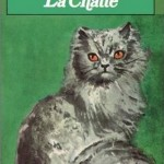 111209_Colette_La_Chatte_couverture
