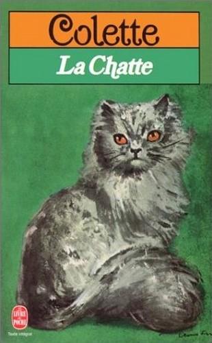On dit que les chats naiment pas leau.