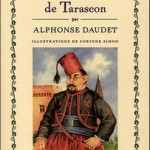111211_Daudet_Tartarin_de_Tarascon