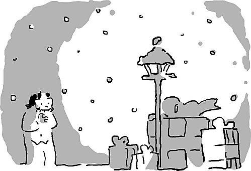 111213_dessinjournalier_000.jpg