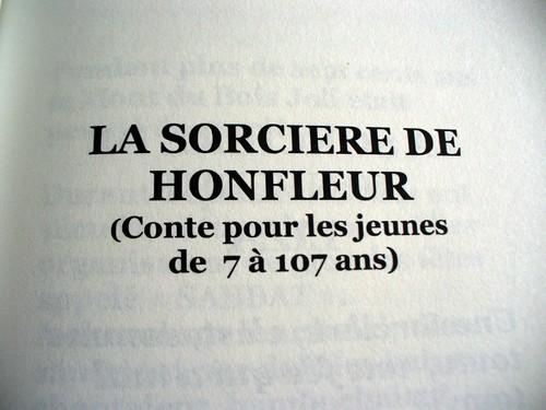 120323_Liza_sorciere_1.jpg