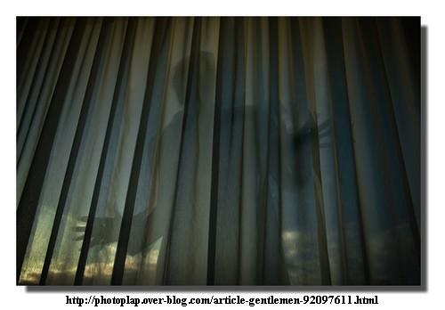 111212_Gerard_Gentleman.jpg