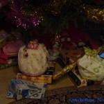 111228_cadeaux