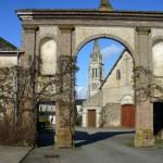 120127_Soligny