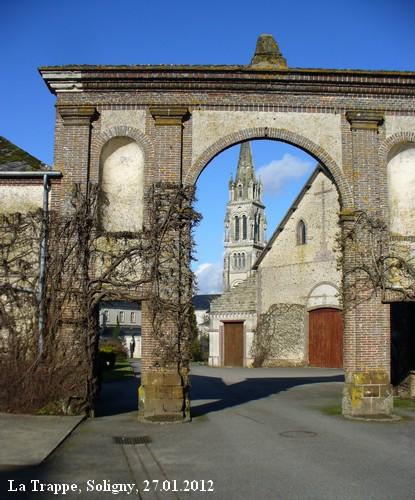 120127_Soligny.jpg