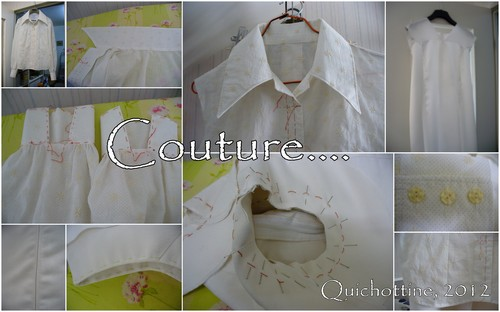 120209 Couture