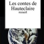 120222_Hauteclaire