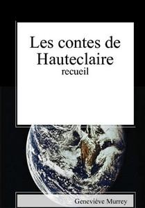 120222_Hauteclaire.jpg