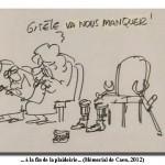 120225_Caricature