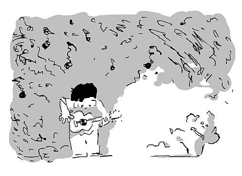 110216_dessinjournalier038.jpg