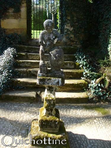 Le-temps-au-manoir-d-Eyrignac_Dordogne.jpg