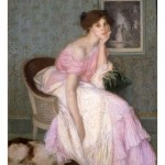 Aman-Jean_1906