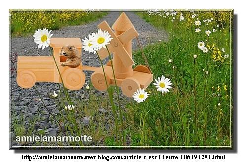 120601_Annie-la-marmotte.jpg