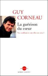 120601_Corneau.jpg