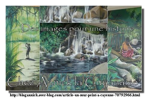 120612_Annick-la-Guyanaise.jpg