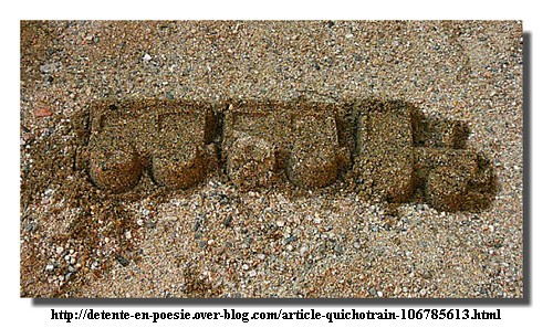 120614_ABC.jpg