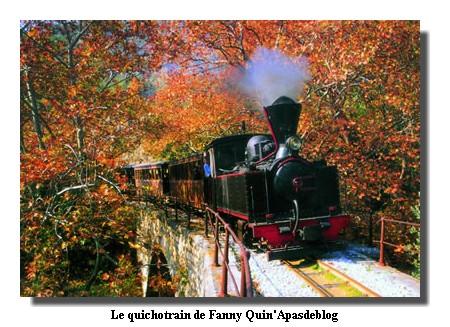 120618_Fanny.jpg