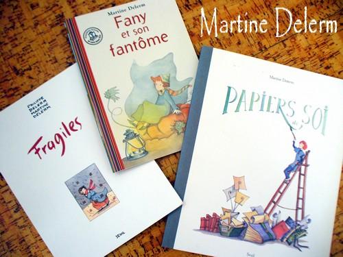 091219 Delerm Martine