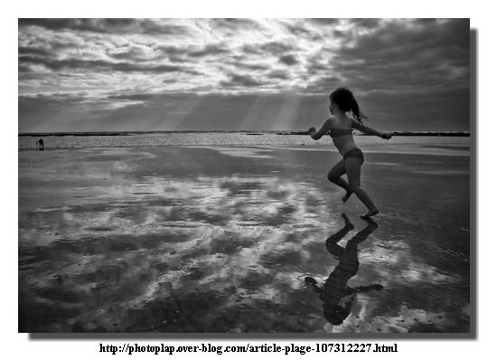 120623_Photoplap.jpg