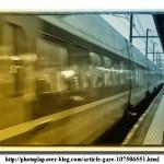 120630_Photoplap