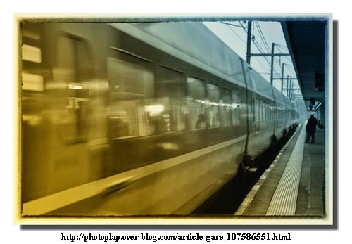 120630_Photoplap.jpg