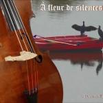 120720_Francette_LG_A-Fleur-de-silence