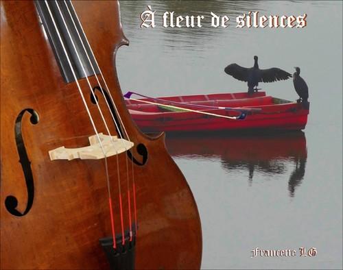 120720_Francette_LG_A-Fleur-de-silence.jpg
