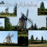 110618_Alrisha_1