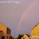 120806_Coucou