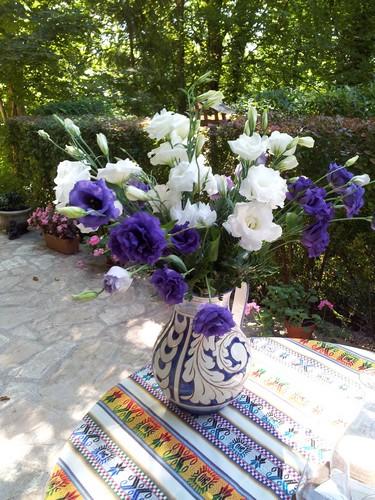 120909_Bouquet