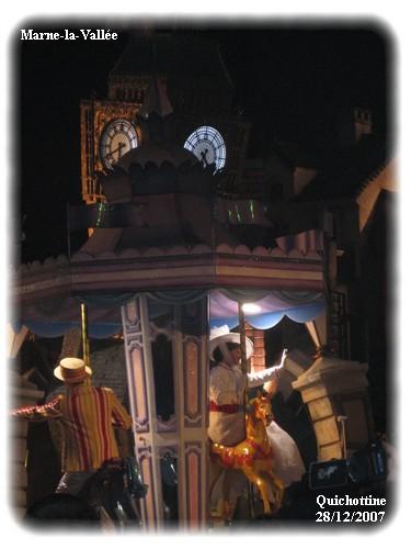071228_Mary-Poppins.jpg