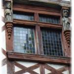 110829_Saint-Brieuc