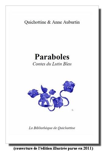 120530_Paraboles_couverture