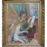 Renoir_1892