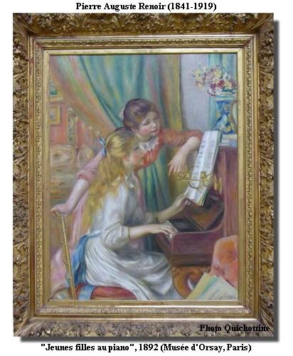 Renoir_1892.jpg