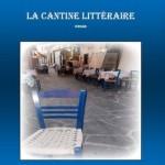 121117_Liza_cantine-litteraire_Unicite