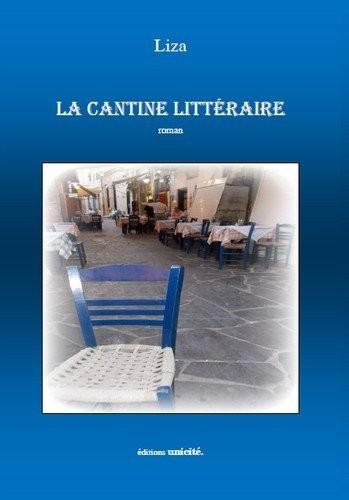 121117_Liza_cantine-litteraire_Unicite.jpg