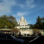 121120_Paris_1