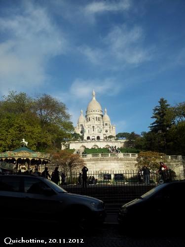 121120_Paris_1.jpg