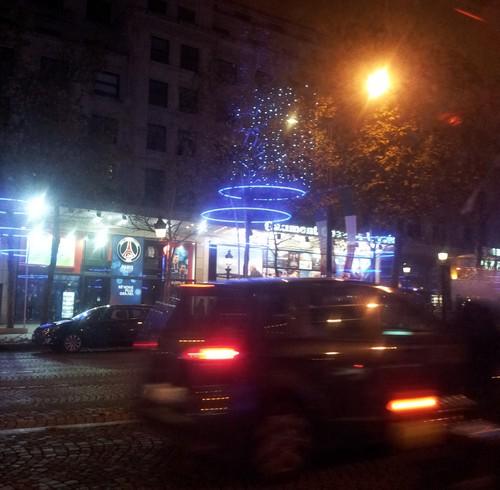 121120_Paris_9.jpg