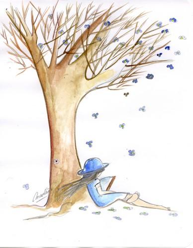 https://quichottine.fr/wp-content/uploads/2012/12/100125_Marlene_Quichottinier.jpg