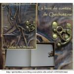 110212_livre_de_contes1
