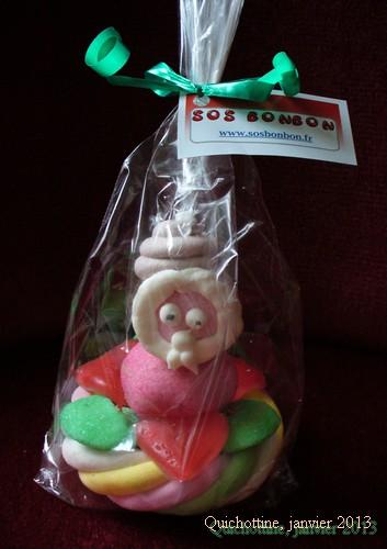 130103_SOS-bonbons.jpg