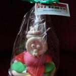 130103_SOS-bonbons1