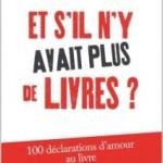 130216_Marabout_Grousset-Delaisse