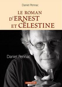 130225_Pennac_Ernest_Celestine.jpg
