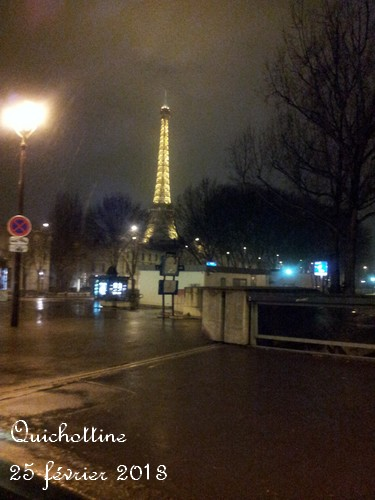 130225_Quichottine_Paris.jpg