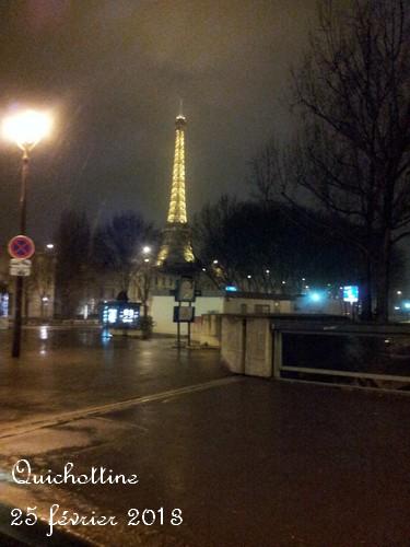 130225_Quichottine_Paris.jpg